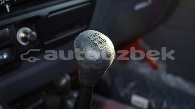 Big with watermark 8
