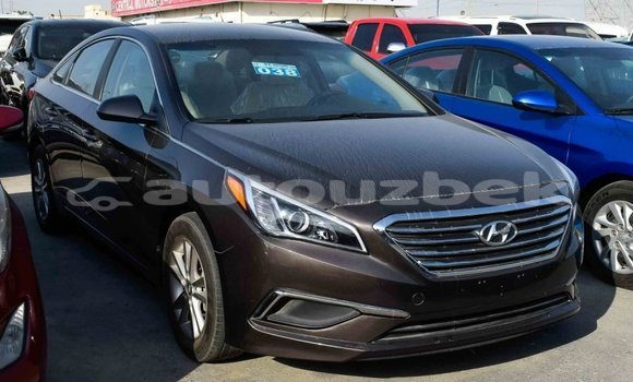 Medium with watermark hyundai sonata andijon import dubai 1412
