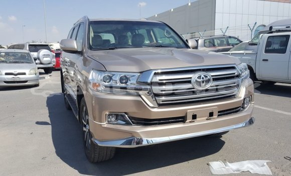 Medium with watermark toyota land cruiser andijon import dubai 1429