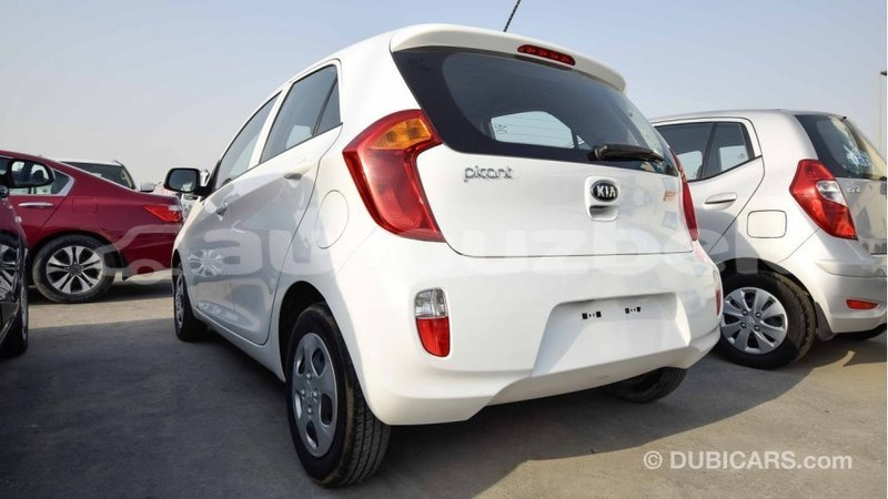 Big with watermark kia picanto andijon import dubai 1472