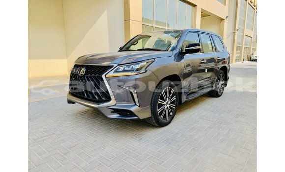 Medium with watermark lexus lx andijon import dubai 1496