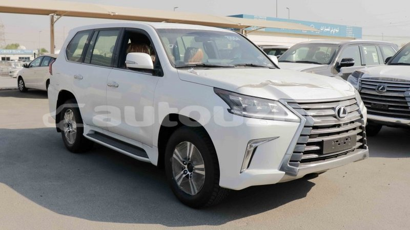 Big with watermark lexus lx andijon import dubai 1606