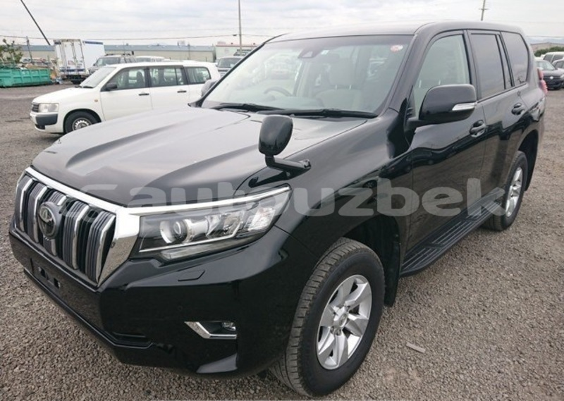 Big with watermark toyota prado cizah dustlik 1630