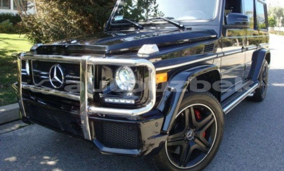 Medium with watermark mercedes benz g klasse amg andijon ahunabayev 1710
