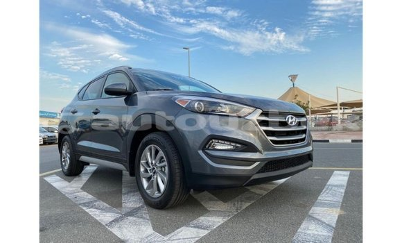 Medium with watermark hyundai tucson andijon import dubai 2053