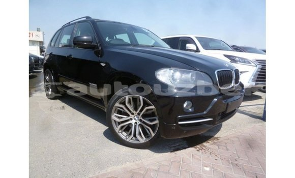 Medium with watermark bmw r andijon import dubai 2320