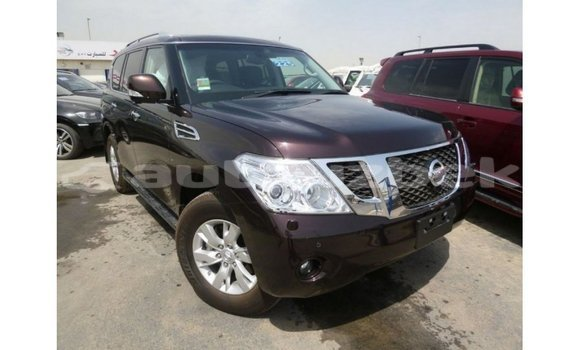 Medium with watermark nissan patrol andijon import dubai 2406
