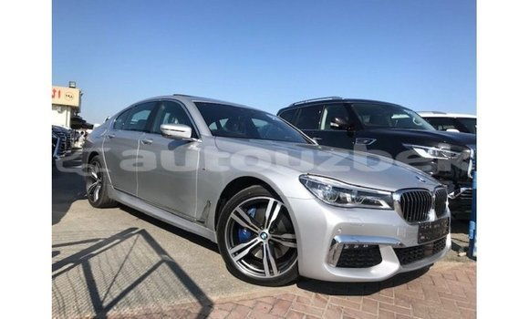 Medium with watermark bmw k andijon import dubai 2488
