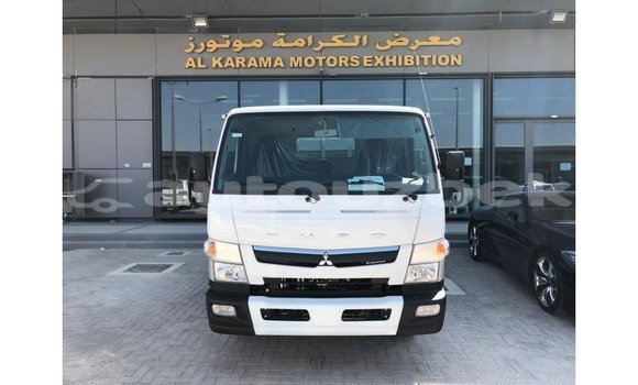Medium with watermark mitsubishi carisma andijon import dubai 2793