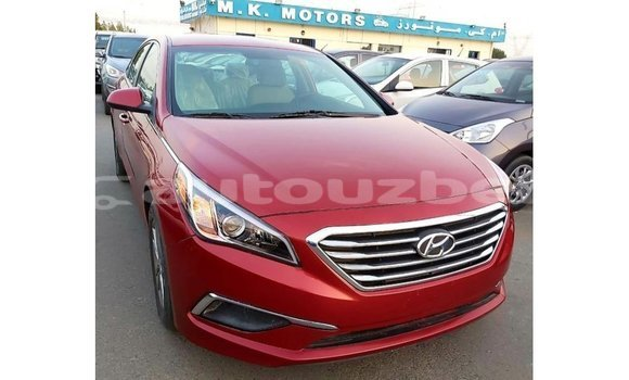 Medium with watermark hyundai sonata andijon import dubai 3053