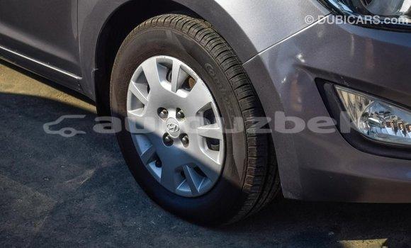 Buy Import Hyundai i20 Other Car in Import - Dubai in Andijon