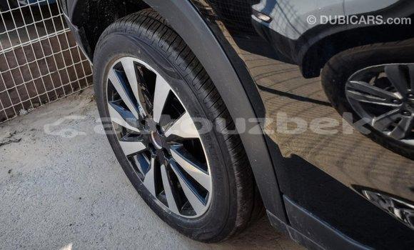 Buy Import Nissan 350Z Black Car in Import - Dubai in Andijon