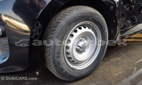 Buy Import Kia Rio Black Car in Import - Dubai in Andijon