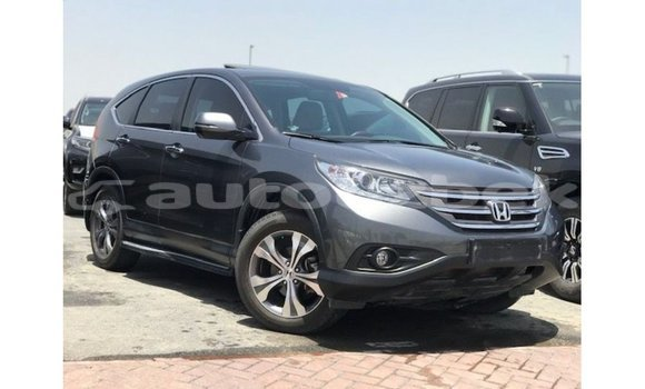 Medium with watermark honda c andijon import dubai 3284