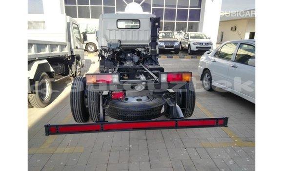 Buy Import Mitsubishi i White Car in Import - Dubai in Andijon