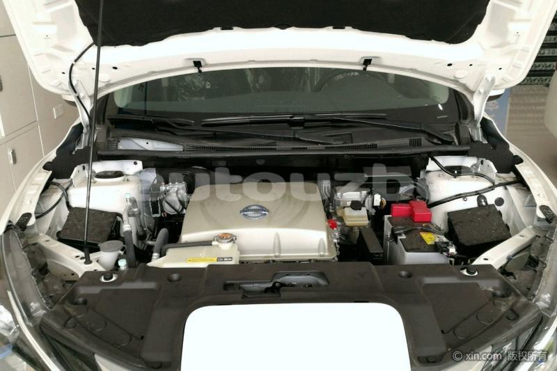 Big with watermark nissan leaf andijon ahunabayev 3347