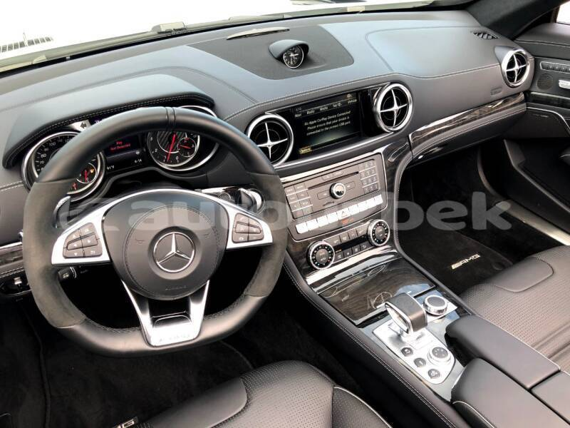 Big with watermark mercedes benz amg gle coupe toskent almazar 3352