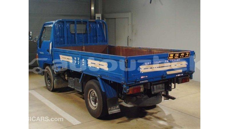 Big with watermark toyota 4runner andijon import dubai 3491