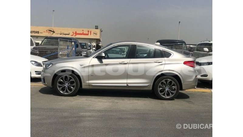 Big with watermark bmw r andijon import dubai 3558