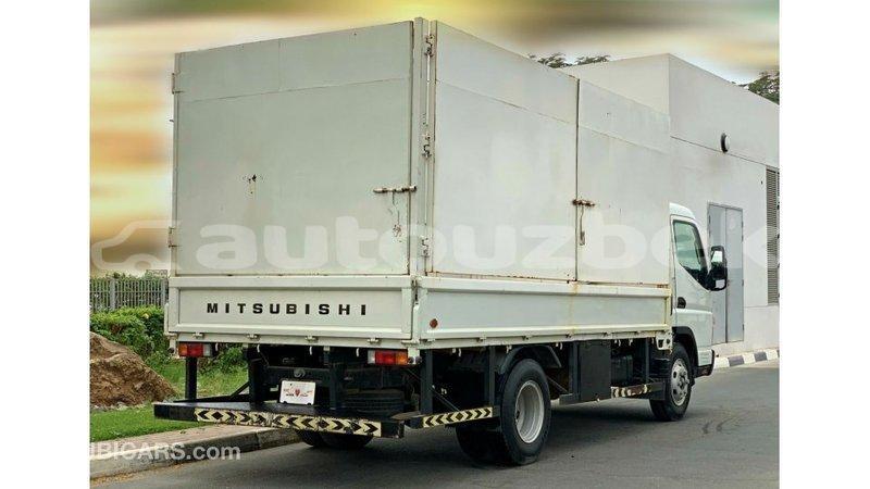 Big with watermark mitsubishi carisma andijon import dubai 3645