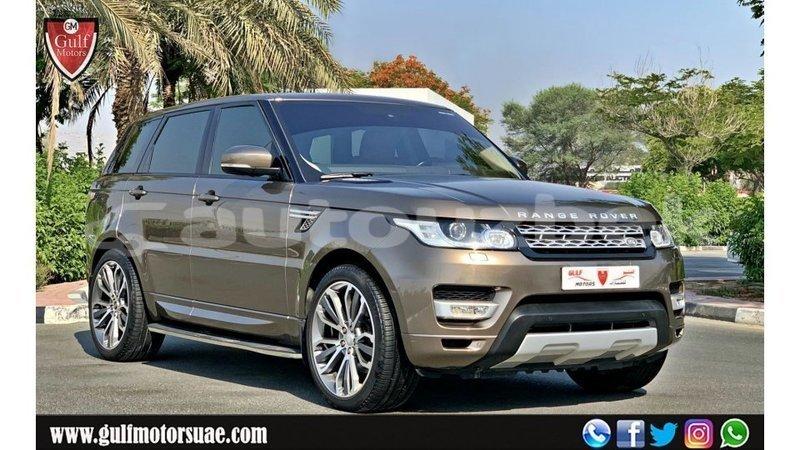 Big with watermark land rover range rover andijon import dubai 3669