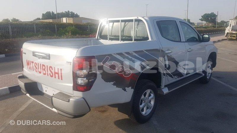 Big with watermark mitsubishi l200 andijon import dubai 3802