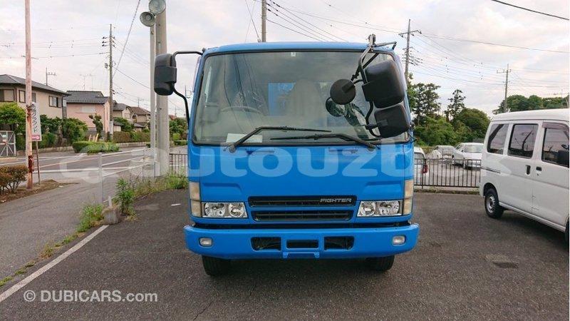 Big with watermark mitsubishi i andijon import dubai 3940