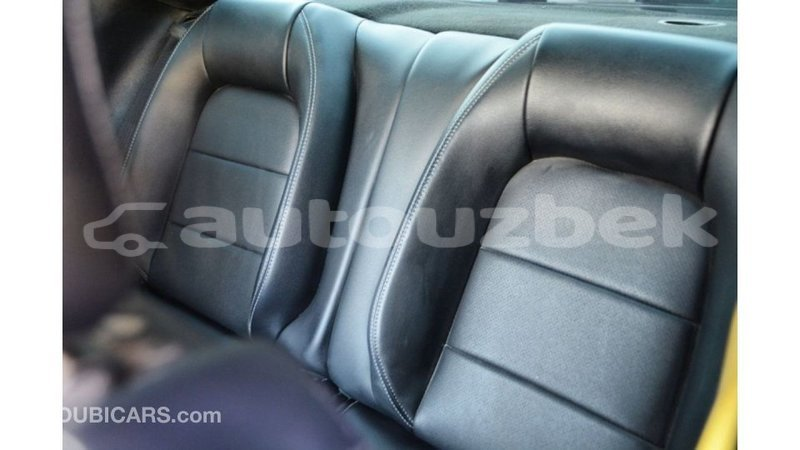 Big with watermark ford mustang andijon import dubai 3969
