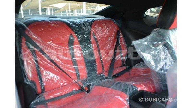 Big with watermark chevrolet camaro andijon import dubai 3971