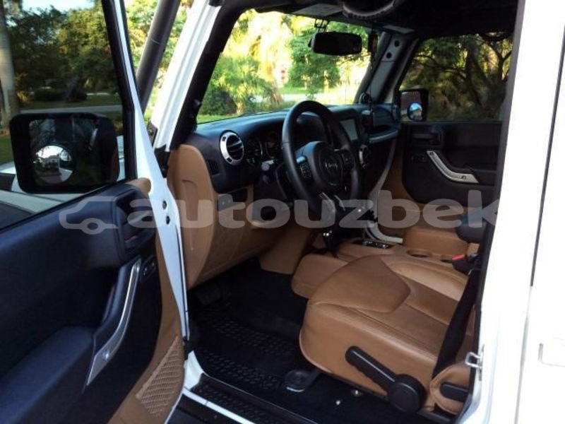Big with watermark jeep wrangler sirdare baht 3975