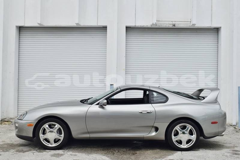 Big with watermark toyota supra korakalpogiston beruni 3986